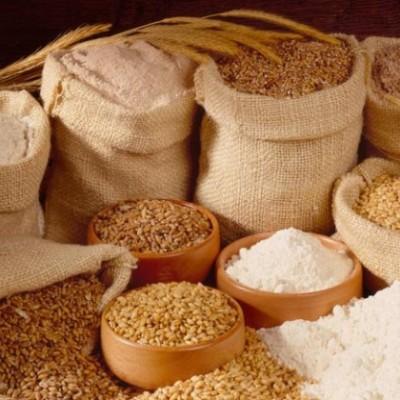Whole-Wheat-Flour-600x420